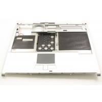 Elonex Soliton Pro A550 Palmrest Touchpad 80-40387-10