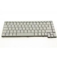 Genuine Elonex Soliton Pro A550 Keyboard K990305M1 71-31641-01
