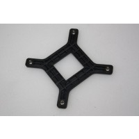 754 CPU AMD Heatsink Retention Mounting Bracket