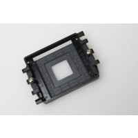 939 CPU AMD Lotes Heatsink Retention Mounting Bracket