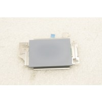 Toshiba Satellite 1110 Touchpad Board BracketToshiba Satellite 1110 Touchpad Board Bracket