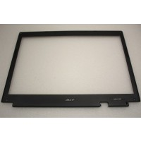 Acer Aspire 3630 LCD Screen Bezel 3LZL1LBTN23
