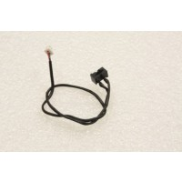 Packard Bell Hera GL Lid Switch Cable