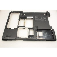 Acer Aspire 3630 Bottom Lower Case 3AZL5BATN05