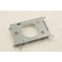 Toshiba Satellite 1110 HDD Hard Drive Caddy AMF1007H000