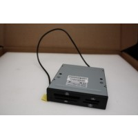Packard Bell Imedia S 1839 8 in 1 Card Reader G0-C81LA1839