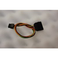 Dell XPS One A2010 All In One PC HDD Hard Drive SATA Power Cable