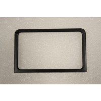 Acer Aspire 9300 Touchpad Bezel Frame