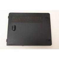 HP Pavilion DV6700 RAM Memory Door Cover 3AAT8RDTP04