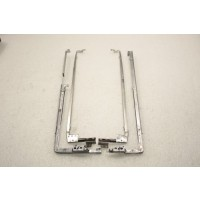 Toshiba Satellite 1110 LCD Hinge Support Brackets ECG10073000