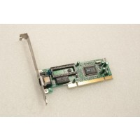U.S.Robotics USR7900-01 Ethernet PCI P/N 6804310700000