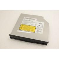 Acer Aspire 9300 DVD-R/RW IDE Drive SSM-8515S