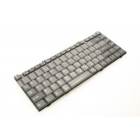 Genuine Toshiba Satellite 1110 Keyboard NSK-8560P K000833690
