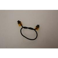 HP Pavilion DV6700 Modem Cable
