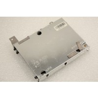 Dell Latitude C510 C610 HDD Hard Drive Caddy 8D559
