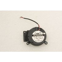 Dell Latitude C510 C610 CPU Cooling Fan AB0405HB-G03