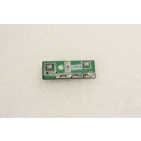 Dell Latitude C510 C610 Power Button Board DA0TM7TB4B6
