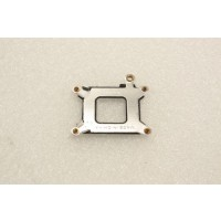 Lenovo ThinkPad T61 CPU Heatsink Bracket 42W2436