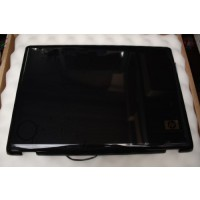 HP Pavilion DV6700 LCD Top Lid Cover 446487-001