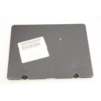 Dell Latitude C510 C610 RAM Memory Door Cover 0N411