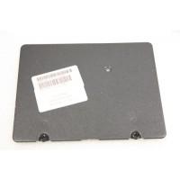 Dell Latitude C510 C610 RAM Memory Door Cover 0N411