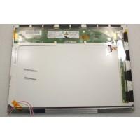 """Chunghwa CLAA141XF01 14.1"""" Matte LCD Screen"""