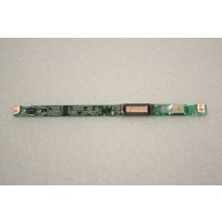 Samsung X20 LCD Screen Inverter BA44-00183A