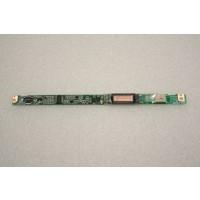 Samsung X20 LCD Screen Inverter BA44-00183A