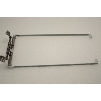 HP Compaq Presario C700 LCD Hinge Support Brackets AM02E000200