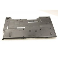 Lenovo ThinkPad T61 Bottom Lower Case 42W2432