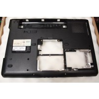 HP Pavilion DV6700 Bottom Lower Case ZYE38AT3BATP113D