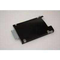 Medion TCM RIM2520 All In One PC HDD Hard Drive Caddy