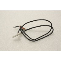 Clevo Notebook M3SW DC Board Cable 43-M375V-010