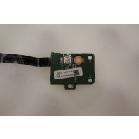 HP Pavilion DV6700 Power Button 33AT8BB0017