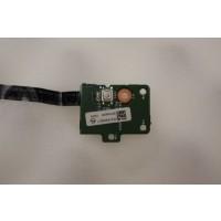 HP Pavilion DV6700 Power Button 33AT8BB0017