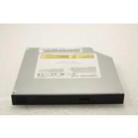 Clevo Notebook M3SW DVD-ROM CD-RW Combo IDE Drive TS-L462