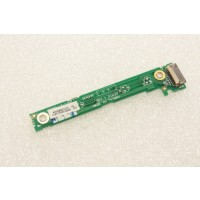 Dell Inspiron 8600 Multimedia Board LS-1352