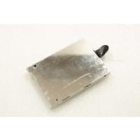 Fujitsu Siemens Amilo Li 2735 HDD Hard Drive Caddy 50.4U510.002
