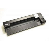 HP Compaq EliteBook 2400 Port Replicator Docking Station HSTNN-Q03X EG558AV#ABA