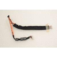 Toshiba Tecra 8100 LCD Screen Cable