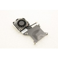 Dell Inspiron 8600 GPU Cooling Fan