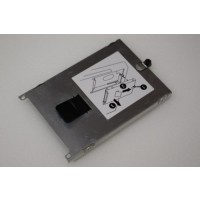 HP Compaq 6820s HDD Hard Drive Caddy