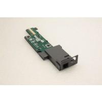 Toshiba Tecra 8100 Modem Board FATNM3