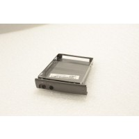 Dell Inspiron 8600 HDD Hard Drive Caddy 06X610 6X610