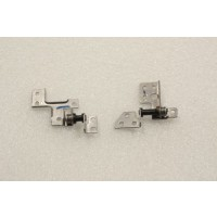 Dell Latitude CP 166ST LCD Screen Hinge Set