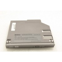 Dell Inspiron 8600 DVD/CD RW Writer IDE Drive ND-6100A U4366
