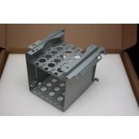 Packard Bell iPower X2.0 HDD Hard Drive Holder