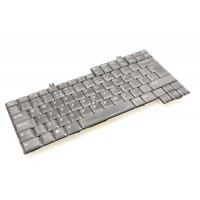 Genuine Dell Inspiron 8600 Keyboard 01M737 1M737