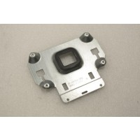 HP Intel AMD Heatsink Retention Mounting Bracket S1-415559 UP2 15051-T1-REV A