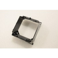 HP dc5800s Desktop CPU Fan Cover P1-457466 C-3598